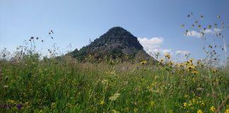 photo Mont Gerbier des Joncs
